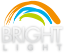 Bright Light Ltd